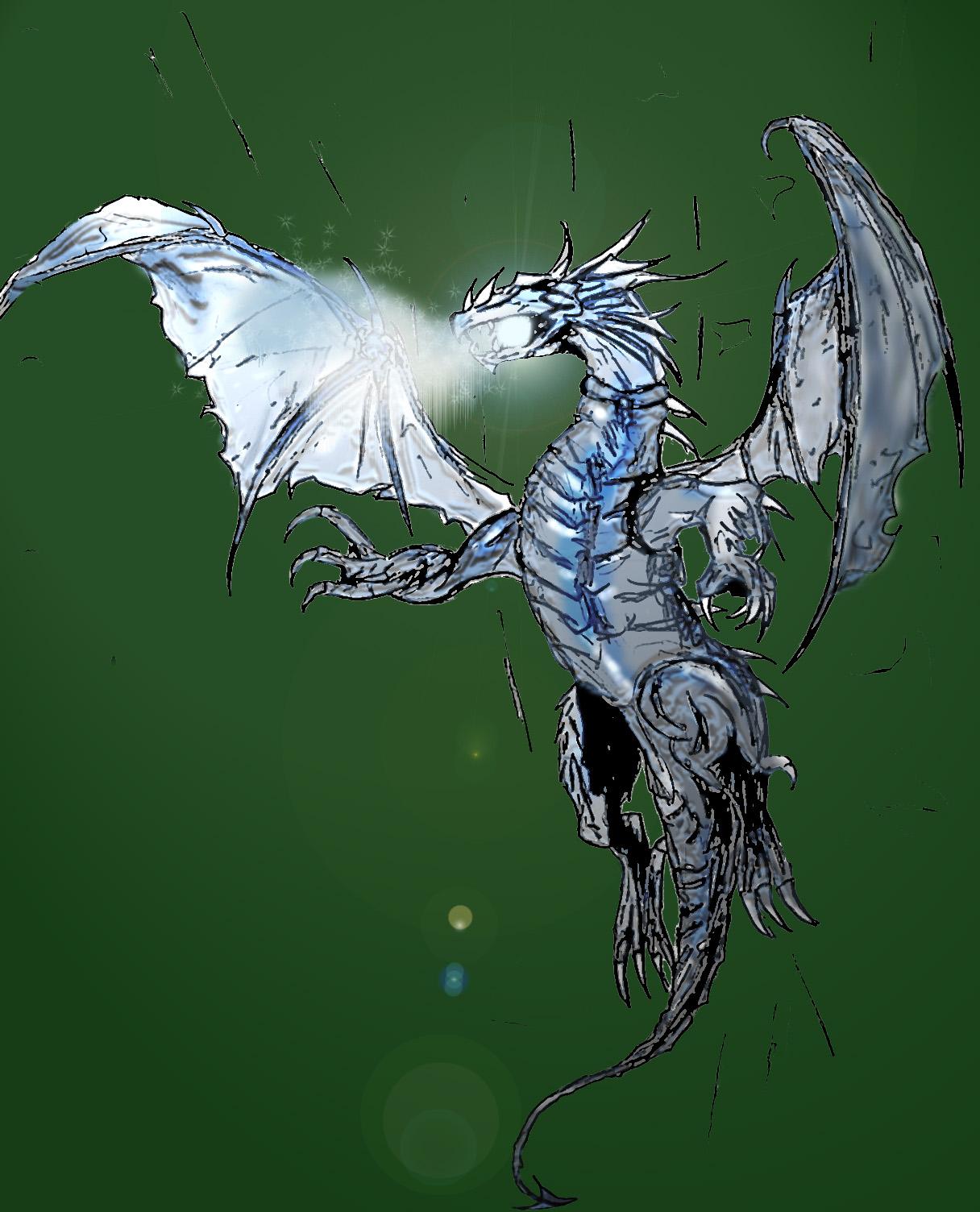 feuille de personnage: Nataell Dragon%20d'argent